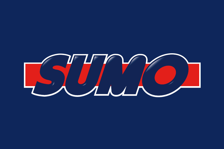 Sumo UK Ltd. welcomes new Operations Manager, Gary Stephenson, to the team.