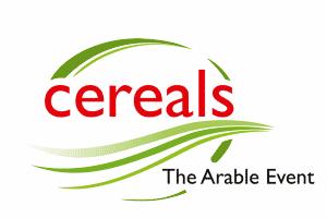 Cereals 2016