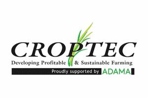 CropTec 2016