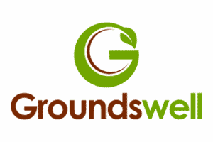Groundswell 2016