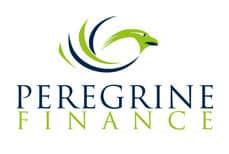 Peregrin Finance