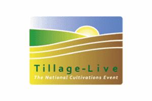 Tillage-Live 2016