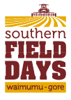 Southern Field Days – New Zealand